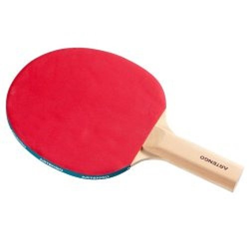 Artengo FR 710 - Pala de tenis de mesa