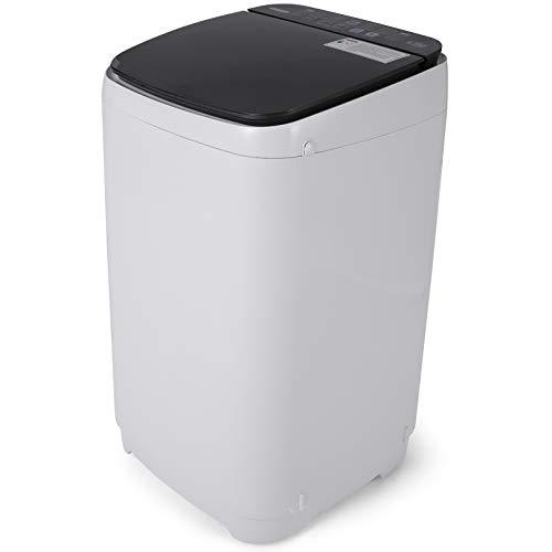 Listado de Lavadora Automatica Samsung que puedes comprar esta semana. 13