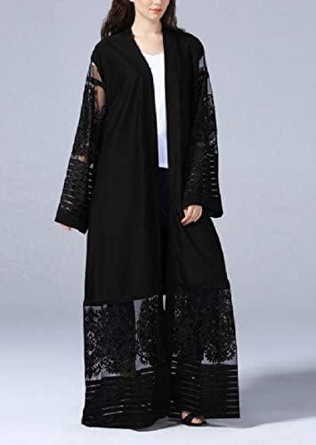 Abaya robe _image2