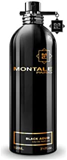 Black Aoud by Montale EDP 100ml -Alish_s-