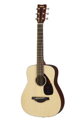 ヤマハYAMAHAミニギターJR2SNT