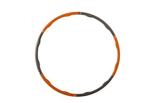 Casall Reifen Rock Ring, C-62107