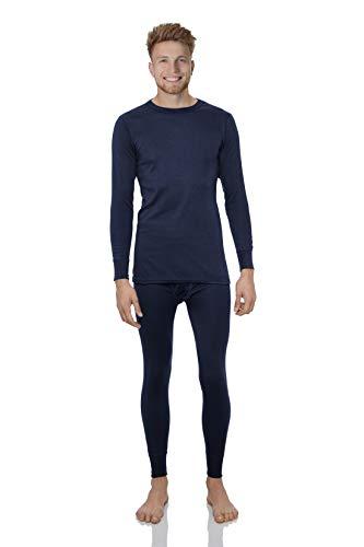 Rocky Thermal Underwear