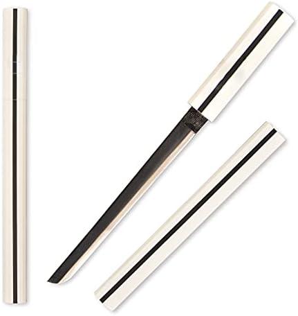 Kusanagi sword real