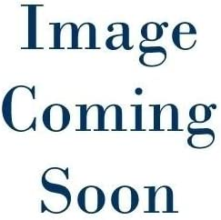 Filtered Ostomy Pouch Esteem Genuine mart + One-Piece Length Inch 1 System 12