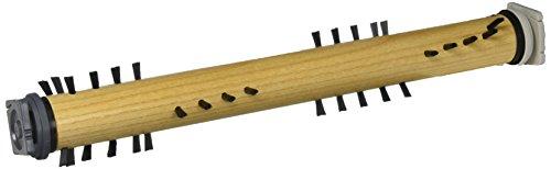 Kirby 156197 Brush Roll,Pet HairG5/Se, 1