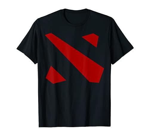 Dotas 2 T-Shirt