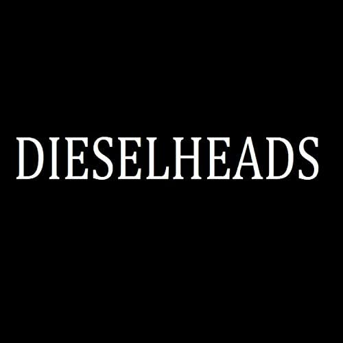 Dieselheads
