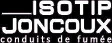 ISOTIP-JONCOUX 031320 Tuyau 033 Tyral 304, Inox, Diamètre 200