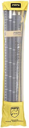 PIEPS - securité sonde Probe Carbon Tour 260 - Unique