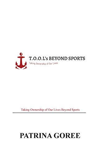 T.O.O.L's Beyond Sports
