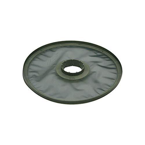 リンナイ ガス衣類乾燥機専用部品 内フィルター