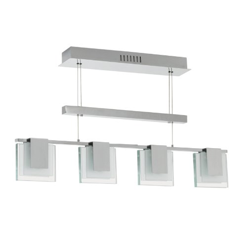 Eglo 90037 Ceiling Lighting