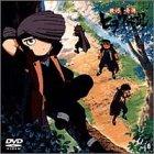 機巧奇傳ヒヲウ戦記 Skill-6[DVD]