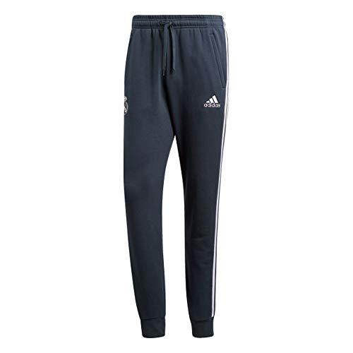 Adidas Real Madrid joggingbroek voor heren