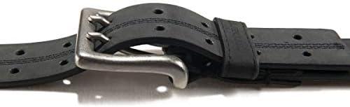 Aa belt cheap _image1