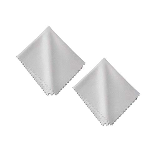 Product Image of the Woolite Dry Cleaner's Secret Dry Cleaning Cloths-12 ea
