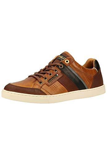 Pantofola d'Oro Herren Sneaker Low Palme Uomo Low