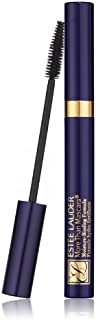 Estee Lauder More Than Mascara Moisture Binding Formula in Black