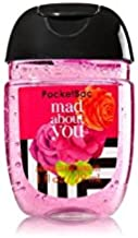 mad beauty hand sanitizer