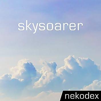 skysoarer