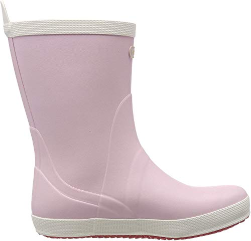 viking Unisex-Erwachsene SEILAS Gummistiefel, Pink (Pink 9), 41 EU