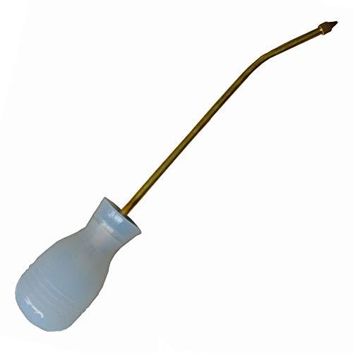 Preisvergleich Produktbild Bawoo FADDR Pulver Dü,  mit längerer Lanze für,  not,  Weiß,  Free Size