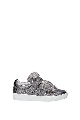 Sneakers Moncler Mujer - (B209A201600001531104) EU