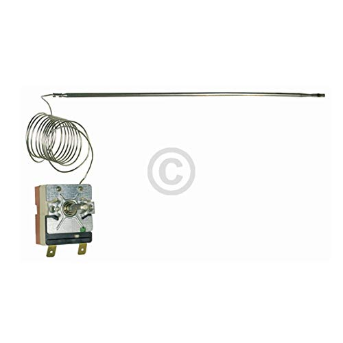 Thermostat Backofen 50-250° 1polig EGO 55.13043.010 5513043010