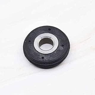 StoreDavid - Motorcycle Cam Timing Chain Tensioner Roller for HONDA CRF125F CRF125FB SUPER CUB 110 NBC110 CGX ACE 125 CGX125