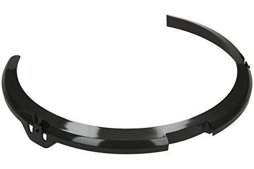 Ölpest Ring für Tefal Actifry Familie Modelle AH900x xx, aw950X XX [Echte Tefal]