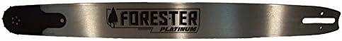Top 10 Best 24 inch chainsaw bar