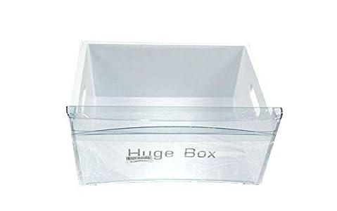 Cajón congelador para frigorífico Haier – 0060825972B
