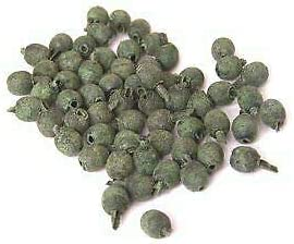 Mint Scented Rosary Beads Max 81% OFF 60 Courier shipping free shipping