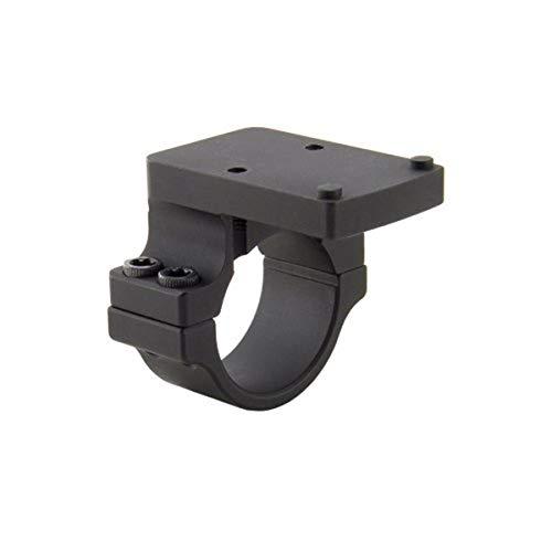 Trijicon RM65 RMR Mount, 30mm Riflescope, Black