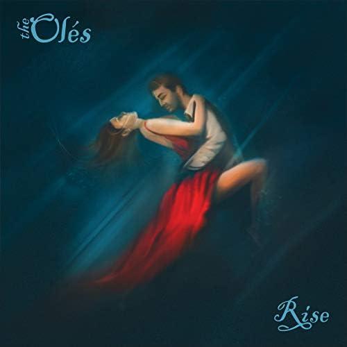 The Olés