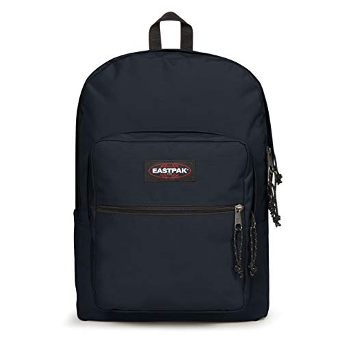 Eastpak Pinnacle L Zaino, 45 cm, Blu (Cloud Navy)