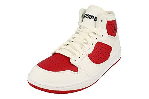 scarpe nike sneakers Nike Air Jordan Access Uomo Basketball Trainers AR3762 Sneakers Scarpe (UK 10.5 US 11.5 EU 45.5