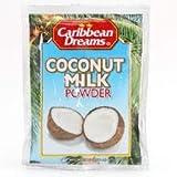 COCONUT MILK POWDER (10 POUCH)