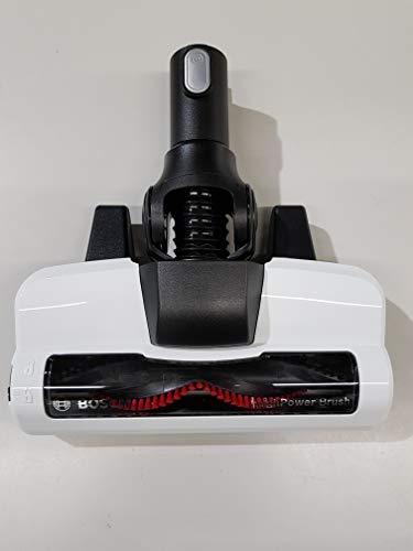 Bosch Cepillo 17002172 para escoba eléctrica modelos BBS. BCS.
