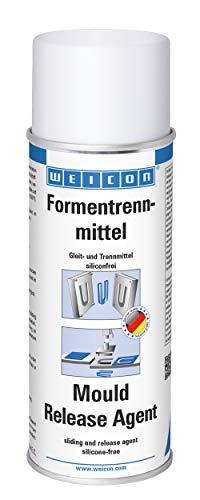 WEICON Formentrenn Bild