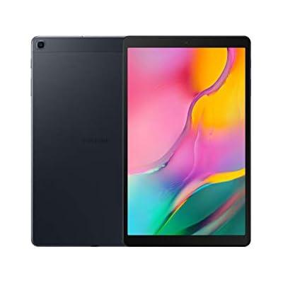 Samsung Galaxy Tab A - Tablet de 10.1\