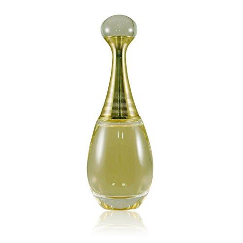 Dior Parfümwasser für Männer, 50 ml