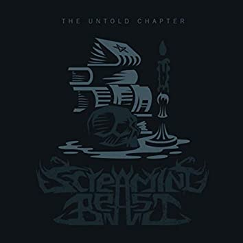 The Untold Chapter