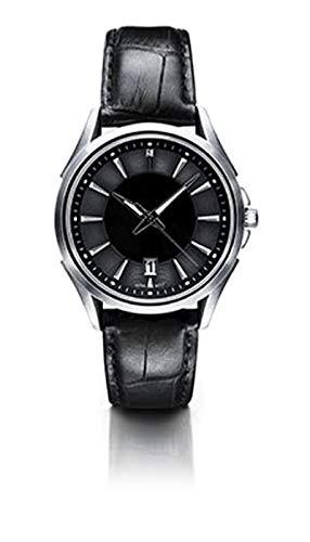 LIORA Herren Armbanduhr mit Swarovski Elements