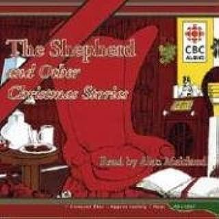 Best the shepherd forsyth audio Reviews
