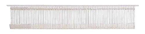 トスカバノック PIN UX-25mm 10000本 UX25 1箱 10000本 390-5764