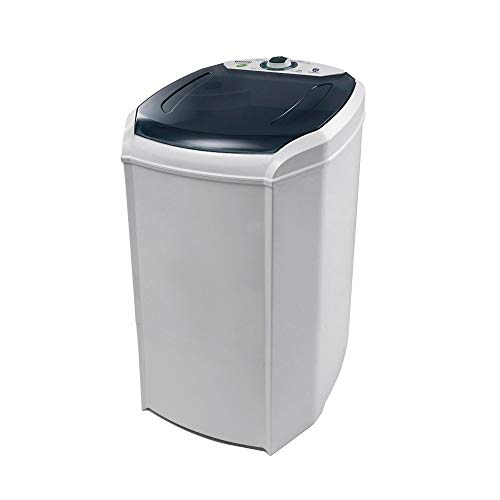 Lavadora Lavamax Eco 10kg 110V branca Suggar