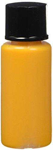 VS-ELECTRONIC - 331035 Glühlampen, Gelb GLÜHLAMPENFARBE