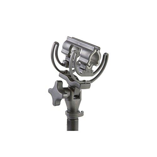 Rycote InVision INV 7HG MkIII Mikrofon-Suspension